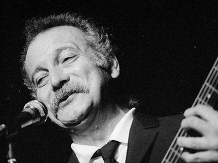 Brassens m'accompagne toujours...