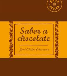 Descargar mobibook SABOR A CHOCOLATE