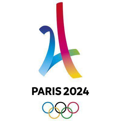 Les Jeux Olympiques à Paris en 2024