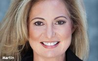 Teads and Turn Partner For Programmatic Video --...