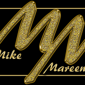 MM - Mike Mareen ... Music & Fine Fashion Leather Design