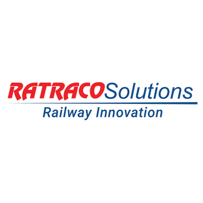 Ratraco Solutions