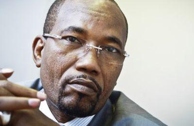 Zène Bada obtiendra-t-il la tête du DG de la SHT ?