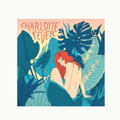 Le Duo de French-pop caniculaire Charlotte Fever sort son premier Ep !
