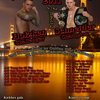 Nieky Holzken win over Thilo Schneider and become the new WFCA K-1 World Champion !