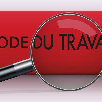 L'EMPLOYEUR PEUT IL MODIFIER LES HORAIRES DE TRAVAIL ?