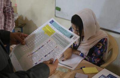 Irak : Hausse du nombre des députés turkmènes après le recomptage manuel