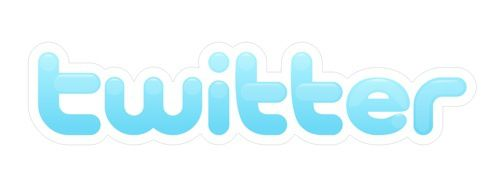 un TwitterPhone : il arrive !
