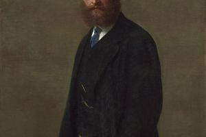 Edouard Manet, le Réel Inventé (32 & fin)
