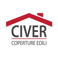 Civer Coperture