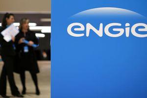 Engie garantira les tarifs réglementés du gaz jusqu'à fin juin