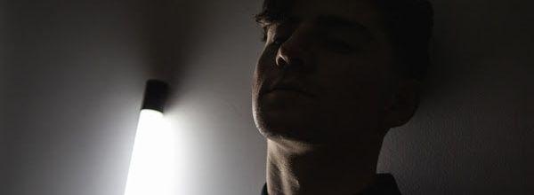 Ritual, premier single de Bō jeune producteur de musique électronique