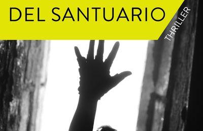 Segnalazione: ancora un romanzo di Tommaso Carbone