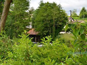 Chatillon-Coligny (Voyage en camping-car)