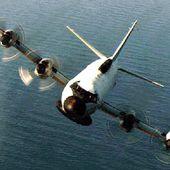 Venezuela : l'armée dénonce la présence d'avions espions américains dans son espace aérien (IMAGES)