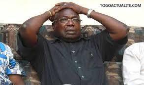Kofi Yamgnane mis en examen  Kofi Yamgnane le futur président imaginaire du