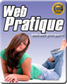 Le blog de web-pratique