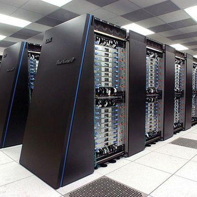 IA des services qui pourraient bien nous desservir ou nous asservir selon qui s'en sert !