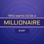 Millionaire 2_Revisions preterit_5ème by gaelle.privat on Genially