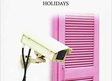 "Kraus Folner, ""Holidays"""