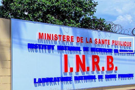 Covid-19: Couvre-feu à Kinshasa et en RD Congo à partir de 21h