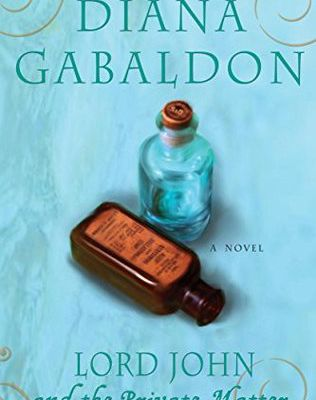 (ePub) Download Lord John and the Private Matter (Lord John Grey, #1) By Diana Gabaldon Free Online