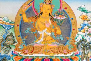 Le Message de votre Présage Tibétain