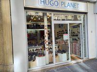 Où trouver les chaussures LAURA VITA à Paris ?