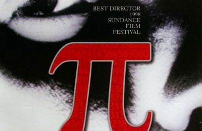 PI | Critique thriller / science-fiction