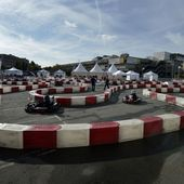 Kidexpo 2014 : les temps forts