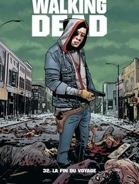 Google google book downloader Walking Dead Tome
