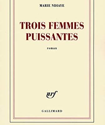 Des femmes et des livres