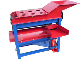 we are engaged in supplying corn sheller with best quality
