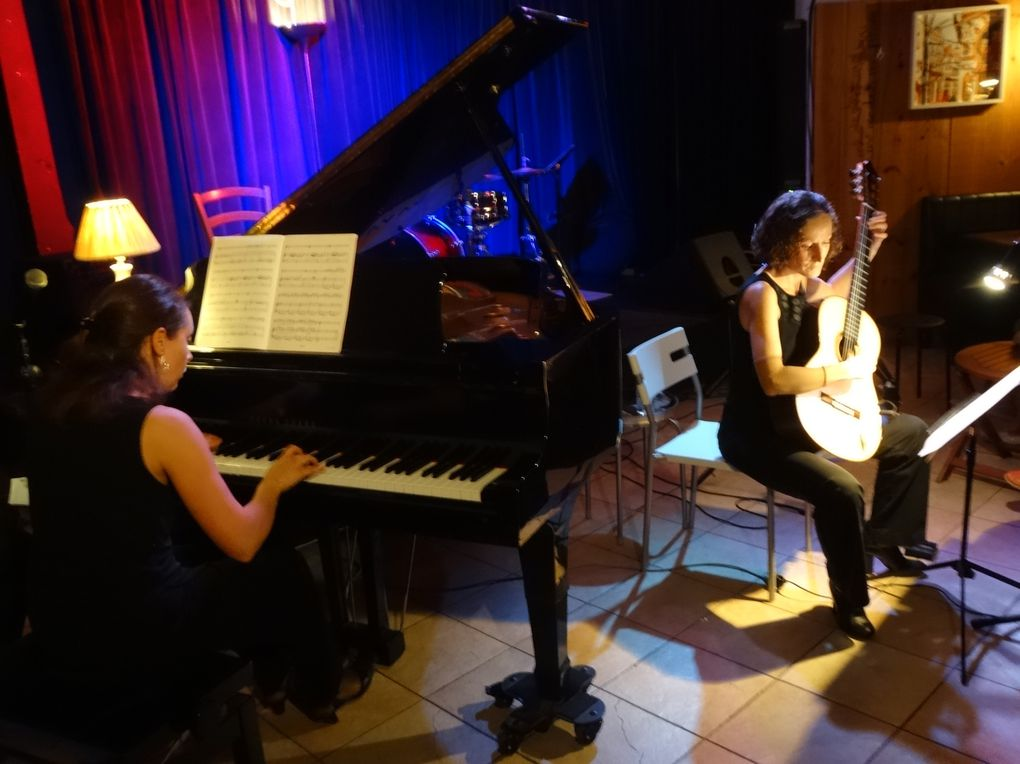 DUO-PIANO-GUITARE--Juillet-2014