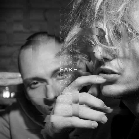 Cover zu FAKH