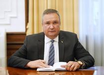 RoumanIE : Vie politique – Le président désigne un autre premier ministre !