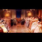 Bande Annonce Film - La Princesse de Mantoue