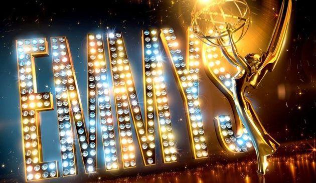 Emmys 2014 de nos rêves