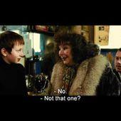 Gainsbourg Movie Clip - Coco