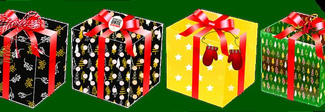 Concours gratuit: 5 box culture geek à gagner avec Wootbox!