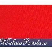 Lugana Rossa - 100 fili 25 count - Il Telaio Povolaro