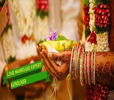 Call Love Marriage Specialist Astrologer