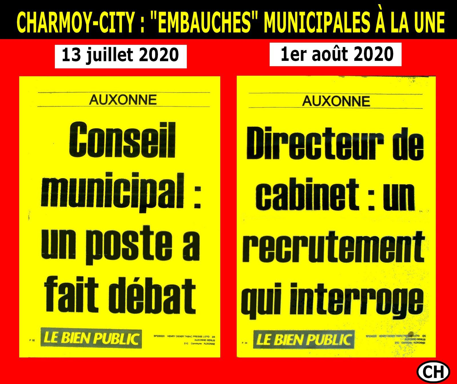 Charmoy-City, embauches municipales à la une.jpg