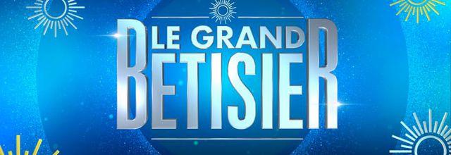 """""""Le Grand Bêtisier"""" met les petits plats dans les grands ce soir sur C8"""