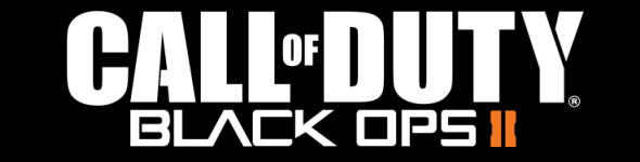 CALL OF DUTY BLACK OPS 2 Multiplayers