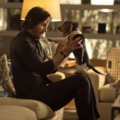 'John Wick' TV Show: Keanu Reeves Expected to Guest Star, a New Title, and More Plans for the Prequel