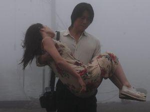 Loft - de Kyoshi Kurosawa - 2005