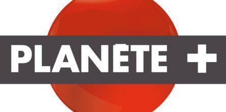 Refus de Planète+ en gratuit - Canal+ juge la décision du CSA sage et responsable