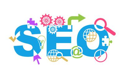 Unleash The Power Of SEO For Your Brand: Consider Outsourcing Now!