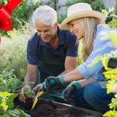Bons cadeaux - Angers coach jardins